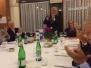 11 Settembre 2014 – Consiglio direttivo e Assemblea soci
